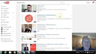 getlinkyoutube.com-VidioDek Review