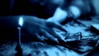 getlinkyoutube.com-Кто управлял Украиной из-за Януковича - Украина. Код уникальности - Выпуск 7