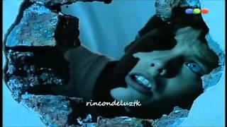 getlinkyoutube.com-Chiquititas 1999: Pia encierra a Luisana en el sotano
