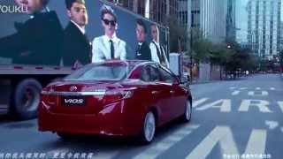 getlinkyoutube.com-One Direction - Toyota Vios Commercial