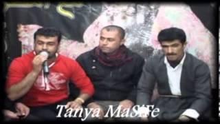 getlinkyoutube.com-YouSif qashmar w bamandi awash hunarmande hawler shara sae dakan