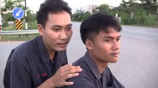 getlinkyoutube.com-ภาพยนตร์สั้น วิทยาลัยเทคนิคหนองคาย จ.หนองคาย เรื่องความเคยชิน หรือความประมาท