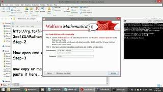 Wolfram Mathematica 10.4+ VERSION KEYGEN[WORKING][Activated]{100%}