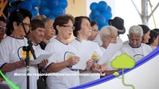 Divulgação 2015 - Dia de Cooperar (Dia C)