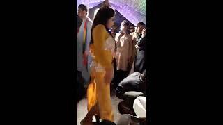 Lohar mujray