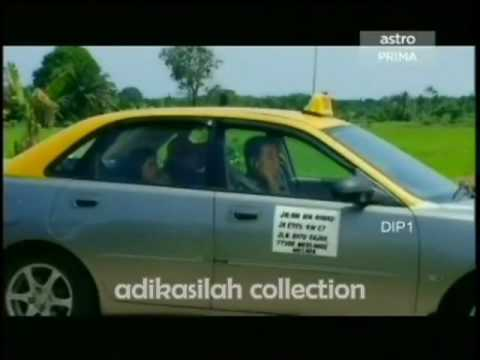 Cinta Meriam Buluh (Part 1).flv