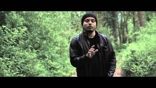 Dark Time Sunshine - Never Cry Wolf (ft. Reva DeVito)