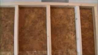 getlinkyoutube.com-Garage Ceiling Storage Rack