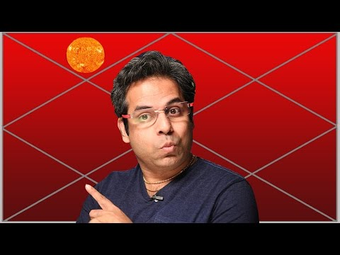 Sun in 2nd house for Scorpio Ascendant in Astrology