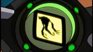 getlinkyoutube.com-AMV Ben 10 ~ Monster [HD]