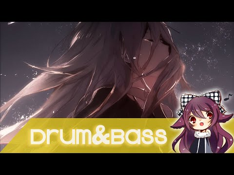 【Drum&Bass】Virtual Riot - We're Not Alone (High Maintenance Remix)