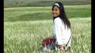 getlinkyoutube.com-Sori Senjam  Nangi Shaktam