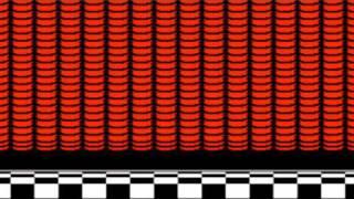 getlinkyoutube.com-Emulador de nintendo y super nintendo para cualquier PSP (hackeada)