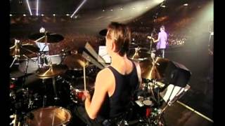 U2 Zoo Tour (Where the Streets Have No Name & Pride) By Paulo Soares.wmv