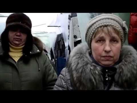 Предприниматели Калужскому Губернатору