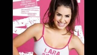 getlinkyoutube.com-Lali Esposiito Para Lara Teens.....