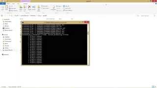 getlinkyoutube.com-How to get gpedit.msc (Group Policy) on Microsoft Windows 10/8.1/8
