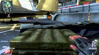 iG Veyron : Decent bo2mark ! [feeder]