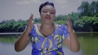 BABONDO BUKAVU:NADINE KIBUNGA - KYA'ANYA MWAMI (BBTV)