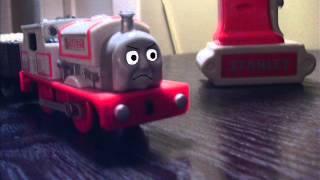 getlinkyoutube.com-Thomas/Toy Story 2 parody 2