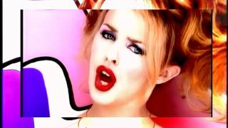 getlinkyoutube.com-Kylie Minogue - Confide In Me