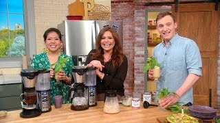 getlinkyoutube.com-Turn Your Mom's Kitchen into the Best Coffeehouse in Town for Mother's Day!