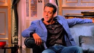getlinkyoutube.com-Salman Khan Rapid Fire Round