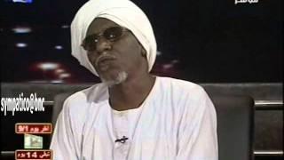 getlinkyoutube.com-الشاعر إبراهيم ود اللبيح - مسدار أم شديدة