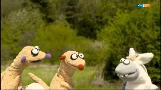 getlinkyoutube.com-Jan & Henry: Das Schaf