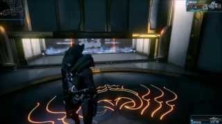 getlinkyoutube.com-Warframe Oroking Void Loot and Secret Rooms (including U9)