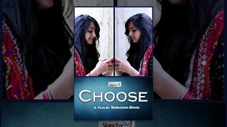 Choose : Latest Telugu Short Film 2015 : Standby TV