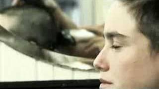 getlinkyoutube.com-shave head girl