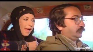 getlinkyoutube.com-فيلم الحدود - دريد لحام  1984 . HD