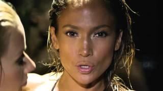getlinkyoutube.com-Warrant - Shake That Cherry Pie ft. Jennifer Lopez and Iggy Azalea