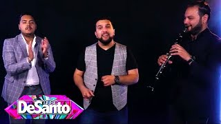 Tzanca Uraganu & Cristi Haidin - Hai Nasicule (Oficial Video 2018) ♪ width=
