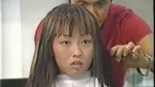 日本剪发12