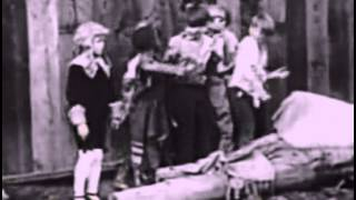 getlinkyoutube.com-First OUR GANG film (1922)