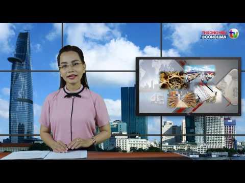 Bản tin Tài chính Bất động sản số 4: Khách hàng tố địa ốc Kim Phát bán nhà ảo ở Đồng Nai