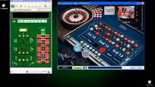 getlinkyoutube.com-Kako Zaraditi Na Ruletu I Do 300€ Na Dan!!! Moja Igra!