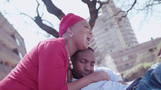 Emtee - Manando (Official Music Video) width=