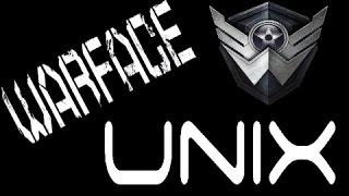 getlinkyoutube.com-Unix - Mitando na Vault #2 - ACR CQB (Frag Nice)
