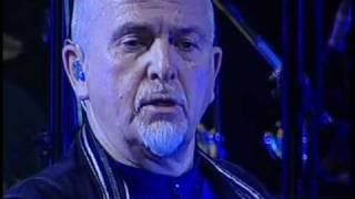 getlinkyoutube.com-SledgeHammer - Peter Gabriel en Buenos Aires