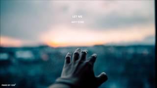 getlinkyoutube.com-LET ME - GOT7 갓세븐 - Piano Cover