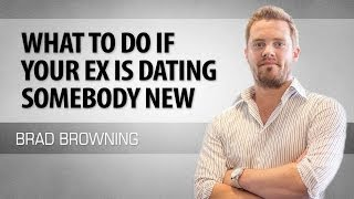 getlinkyoutube.com-Is Your Ex Dating Someone New? That Could Help You Win Them Back