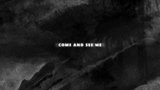 PARTYNEXTDOOR - Come And See Me (ft. Drake)