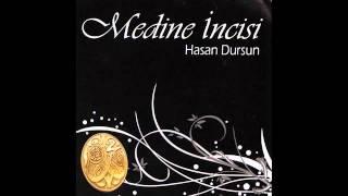 Hasan Dursun – Havar Geylani ilahisi indir