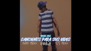 getlinkyoutube.com-Valora A Tu Madre - Mineqk Lopez ( Cover Papi Wilo ) REFLEXION 😢