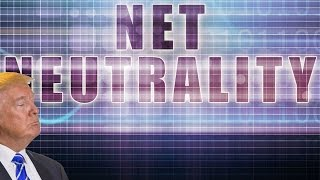 getlinkyoutube.com-Trump To End Net Neutrality?