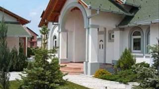getlinkyoutube.com-Prodaja kuca u Novom Sadu