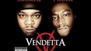 getlinkyoutube.com-Mr. Sche & T-Rock - Vendetta